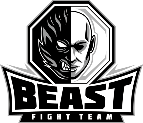 Beast Fight Team